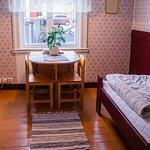 Photo of STF Vilhelmina/Kyrkstaden Hostel