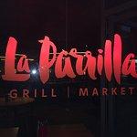 Foto de La Parrilla