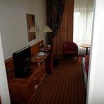 Photo of Dorint Hotel Dresden
