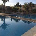 Sirayane Boutique Hotel & Spa Foto