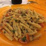 Photo of Cantina Siciliana