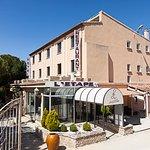Photo of L'Etape Hotel Restaurant