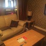 Dublin 1 Apartments Foto