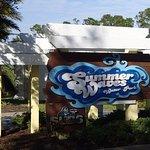 Photo de Summer Waves Water Park