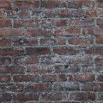 تشارلزمارك هوتل صورة فوتوغرافية