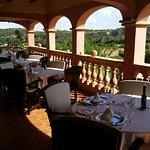 Photo of Es Mirador de Monnaber' Restaurant