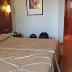 Photo of Hotel Saylu