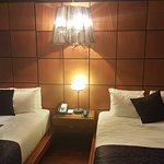 Chesterfield Hotel Foto