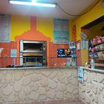 Photo of Pizza Casa di Bigoni Prima