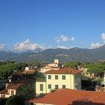 Hotel San Siro Photo