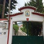 Foto de Quinta de Sao Filipe