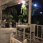 Suay Restaurant Foto