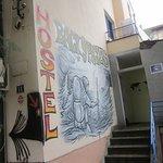 Photo of Hostel Backpackers Skopje