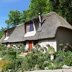 Photo of Granny Mouse Country House