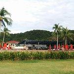 Foto de Holiday Villa Beach Resort & Spa Langkawi
