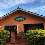 Foto de Hostel Bambu Puerto Iguazu