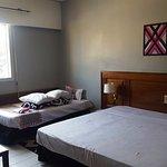 Photo of Hotel Al Baraka