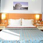 Photo of Grand Isias Hotel