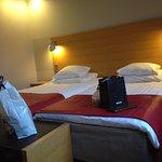 Photo of Original Sokos Hotel Helsinki