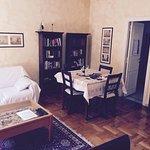 Flavia Apartments