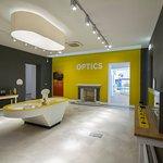 Esplora Interactive Science Centre