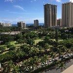 Foto de DoubleTree by Hilton Alana - Waikiki Beach