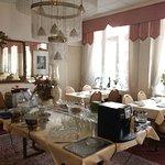 セントラル ギャレリー ホテル アム ベートーヴェン ハウス