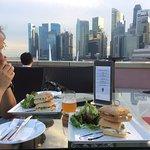 Photo of Orgo Bar and Restaurant