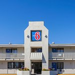 Photo de Motel 6 Bangor