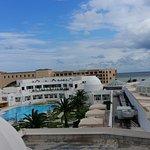 Foto di Tej Marhaba Hotel