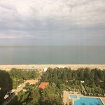 Sheraton Batumi Hotel Foto