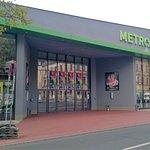 Mertoplex Fürth