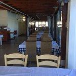 Vritomartes Restaurant Foto