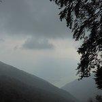 Monte Colmegnone / Poncione di Laglio