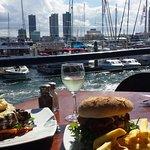 Photo of Fisherman's Wharf Tavern