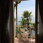 Grand Hotel Gardone Riviera Foto