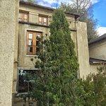 Photo of Luma Casa de Montana