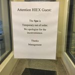 Foto de Holiday Inn Express Hotel & Suites Shelbyville - Indianapolis