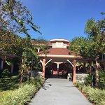 Foto de Best Western Wakulla Inn & Suites
