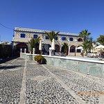 Photo de Villa Ilios