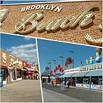Photo of Coney Island USA