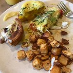 Phoenix Street Cafe의 사진