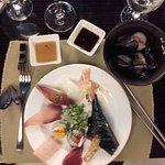 Photo of Hello Sushi