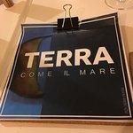 Photo de Ristorante Terra Come Il Mare