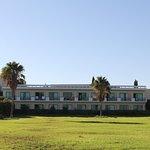 Photo of Natura Beach Hotel