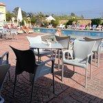 Foto de Royal Costa Hotel