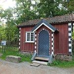 Norwegisches Volksmuseum (Norsk Folkemuseum) Foto
