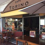 Photo of Cafe Torino
