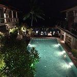 The Scent Hotel Foto