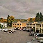 Foto de Quality Inn Barre/Montpelier